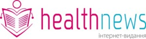 healthnews.com.ua