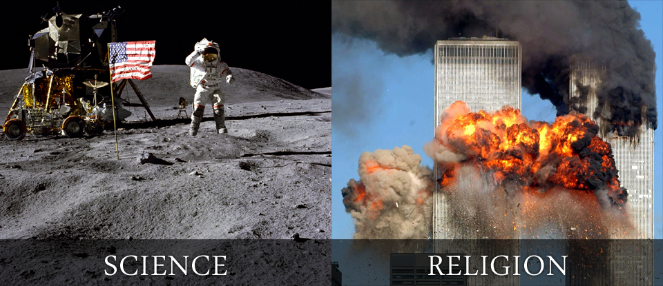 science_vs_religion