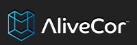 Alive Core