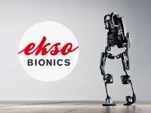 Ecso Bionics