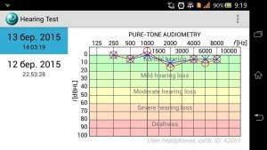 img4_1(hearing test)